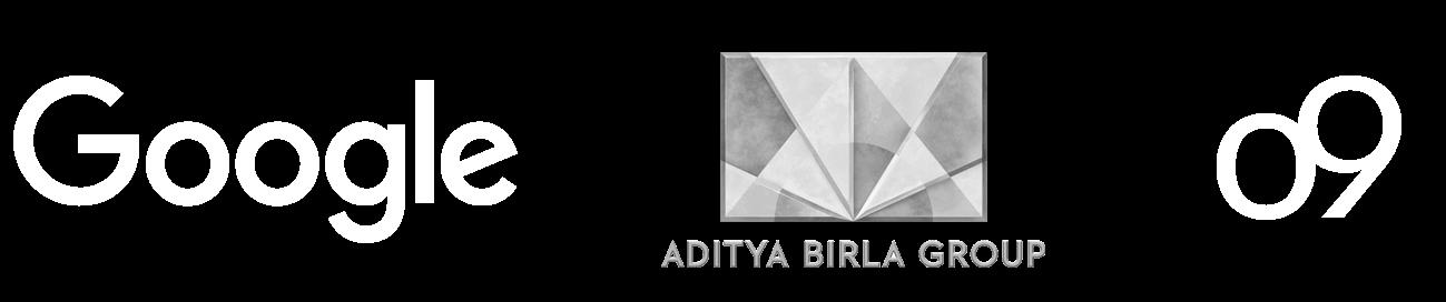 google, aditya birla, and o9 collaborate for a webinar