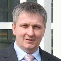 Arnd Huchzermeier, speaker, Chair of Production Management Otto Beisheim School of Management