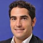 Juan Lopez, Global Director, Sales Operations – AB InBev aim10x webinar speaker