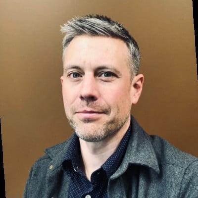 Todd Van Selus
