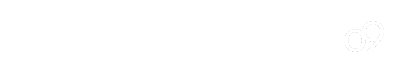 schaeffler, alcott global, and o9 collaborate for a webinar