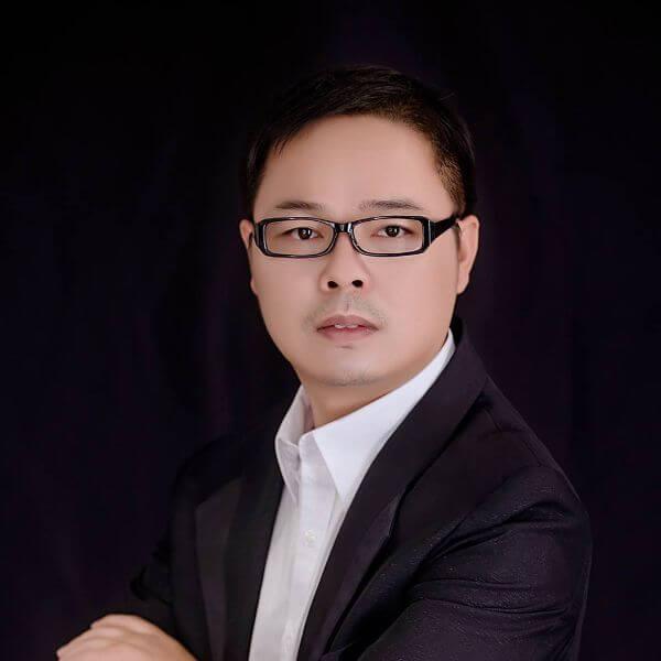 Ji-Bao Yang