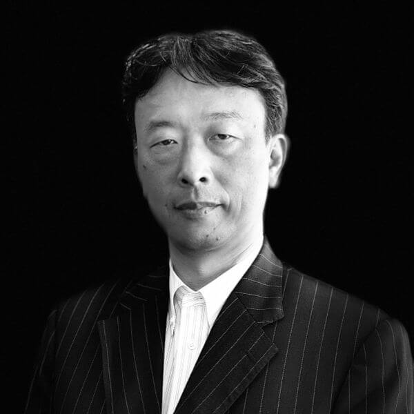 John Otsuki