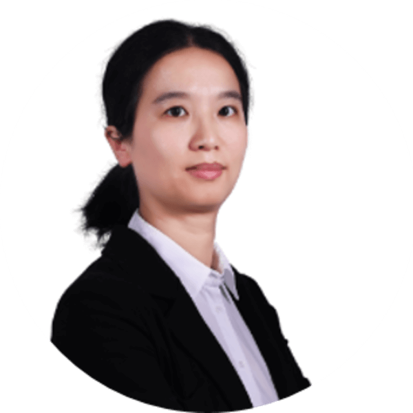 Ping Deng
