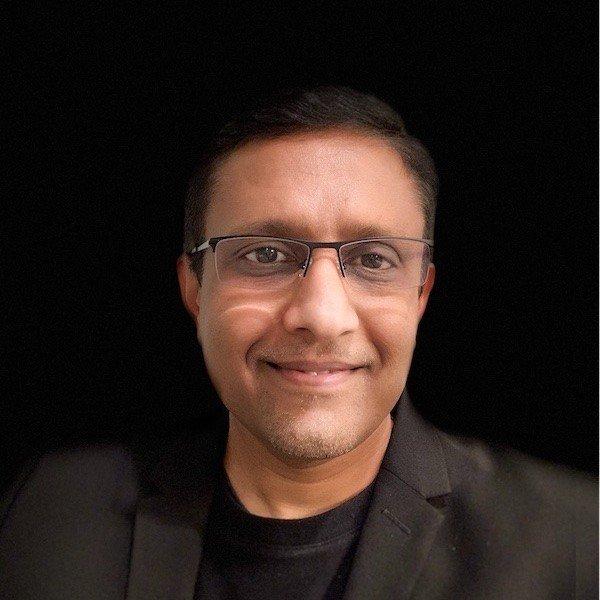 Umesh Arasu