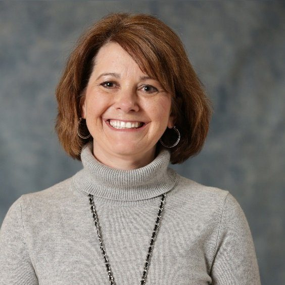 Jennifer Palzkill