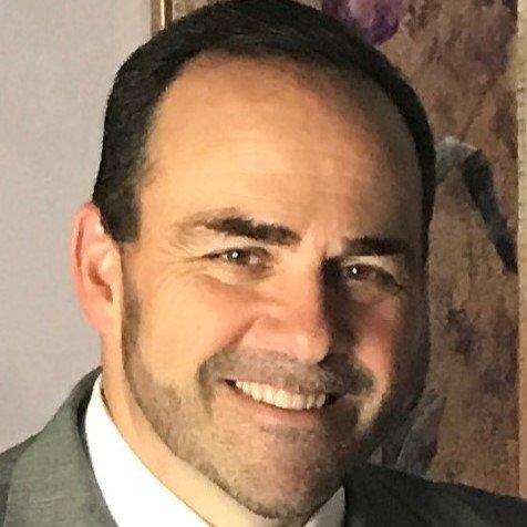 Michael Scheuring