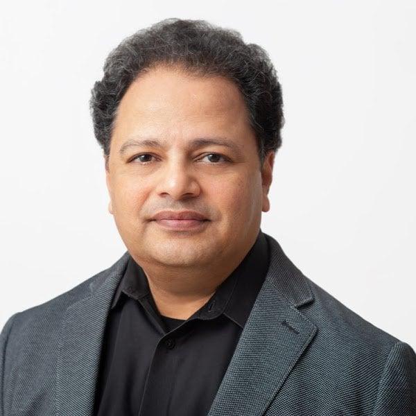 Vijay Guliam