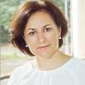 Yana Buraeva