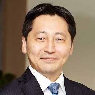 Yoshihisa niwa