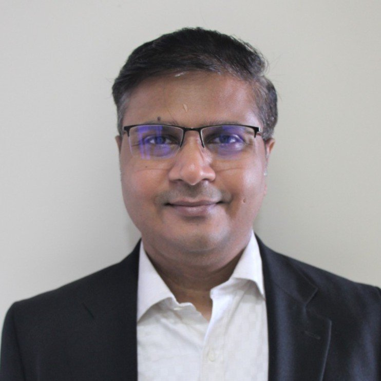 Anand accenture