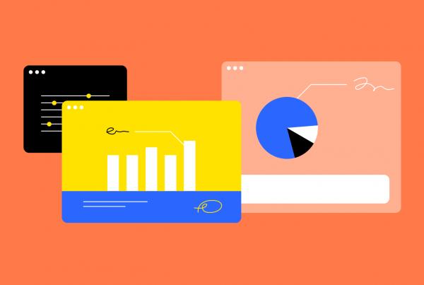 Blog why data
