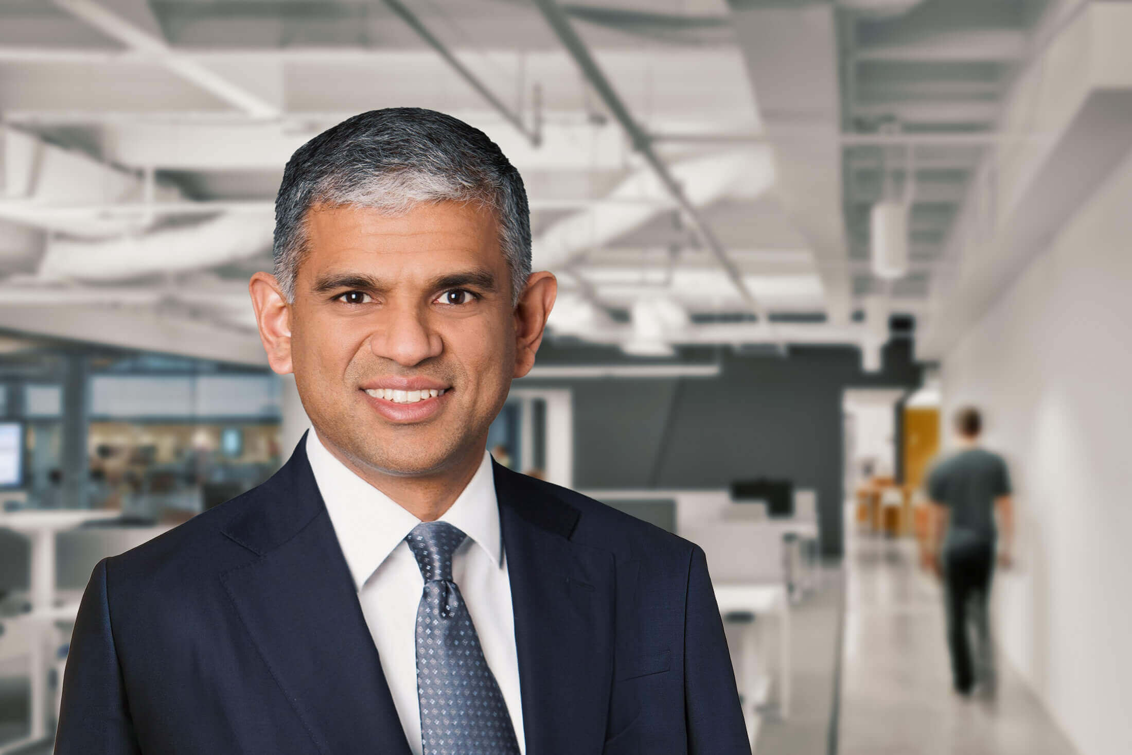 o9 Promotes Anand Govind to Role of Chief Financial Officer