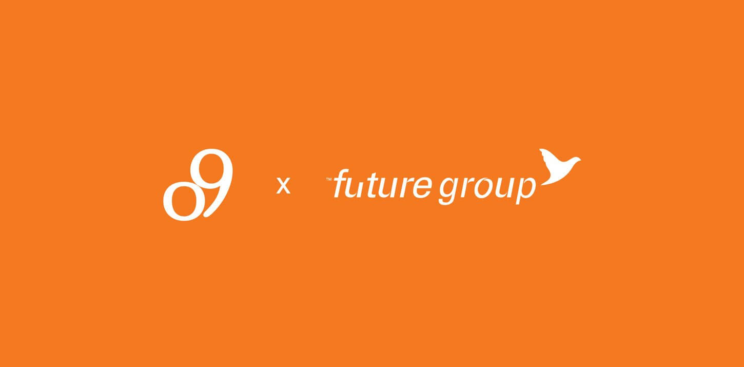 Future Group Partners With o9 Solutions in Their Retail 3.0 Journey