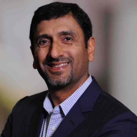 Aamer Rehman, CTO SC Network Operations at Deloitte talks about partnership with o9 Solutions