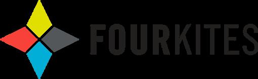 Fourkites, a partner of o9 Solutions