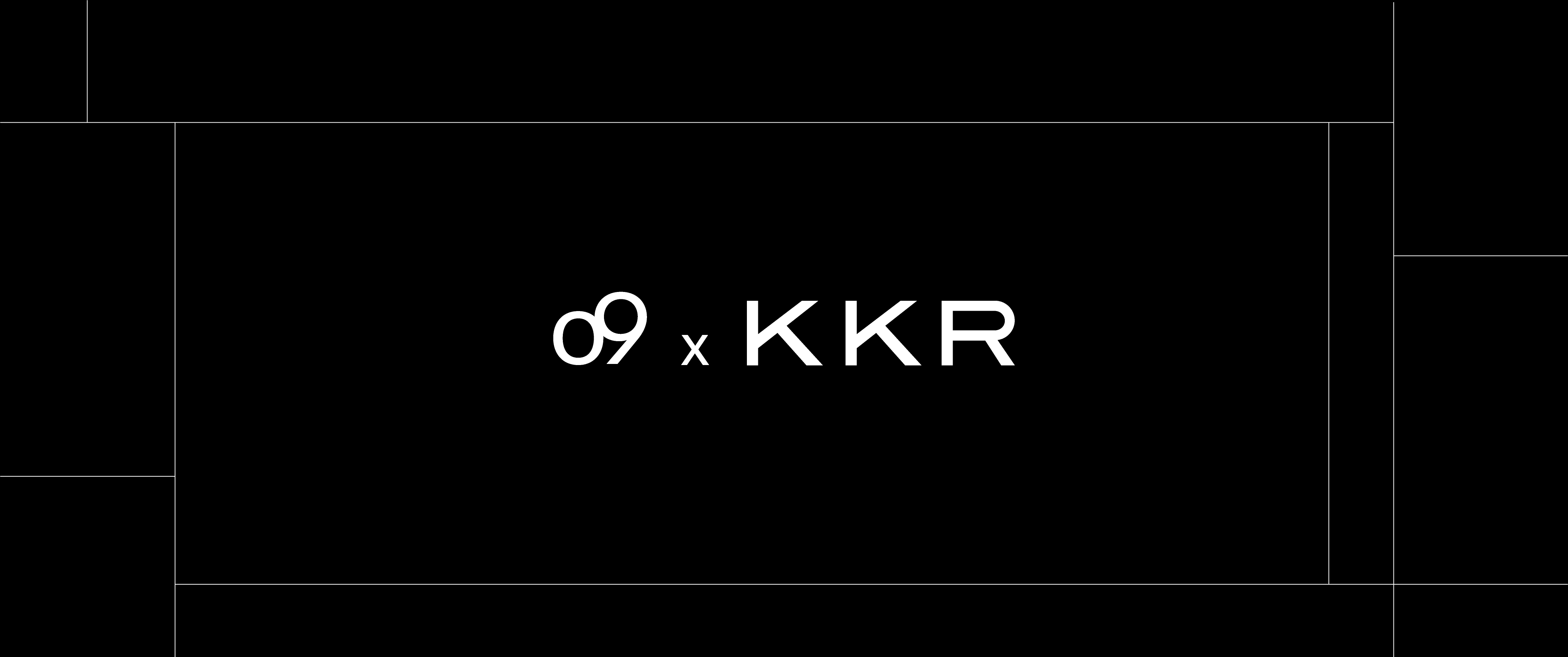 o9 Solutions announces investment from KKR