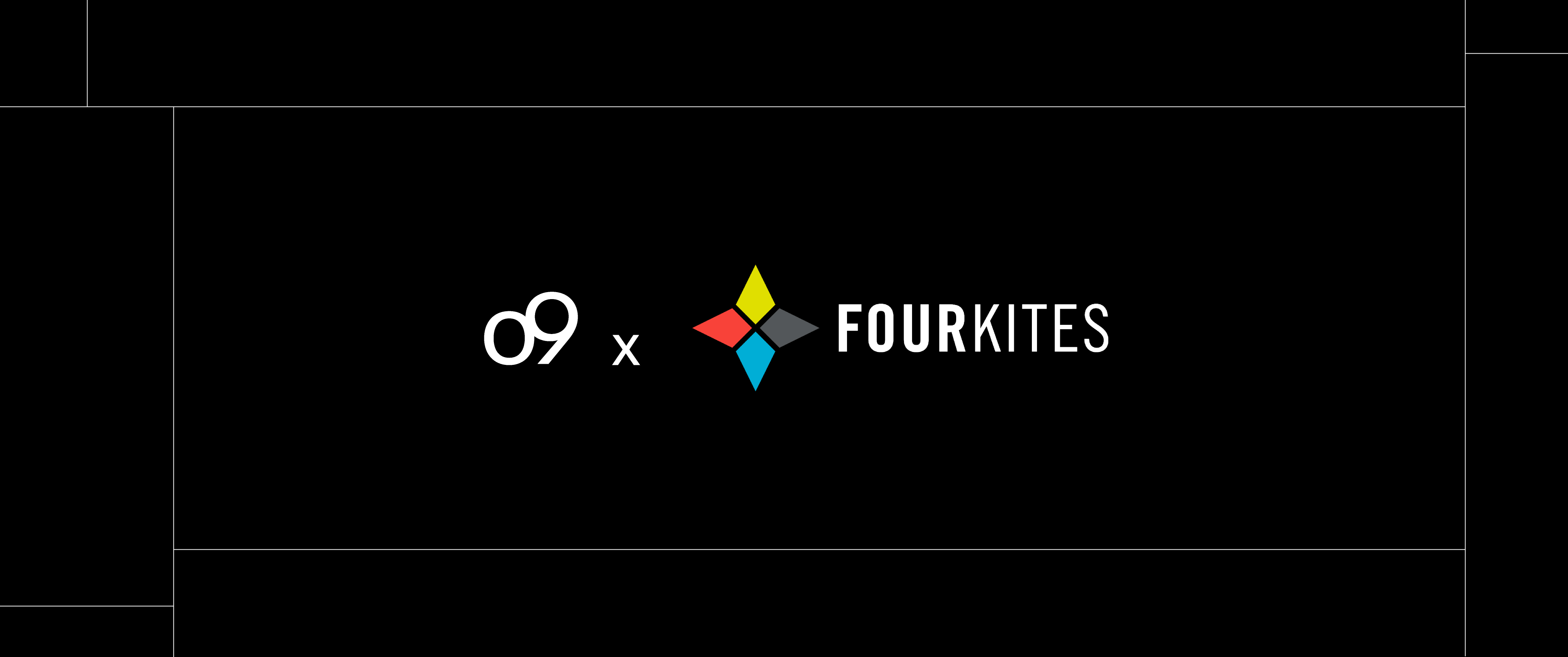 o9 Solutions and FourKites partner to bring unprecedented connectivity between freight visibility and planning Control Towers