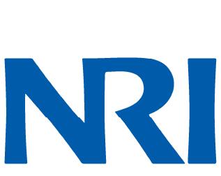 Nomura Research Institute, Ltd. or NRI, a partner of o9 Solutions in Japan