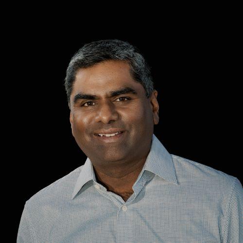 Chakri Gottemukkala