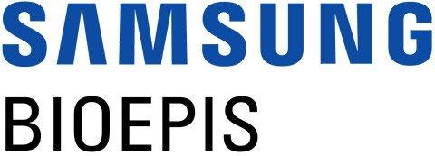 Samsung Bioepis, a client of o9