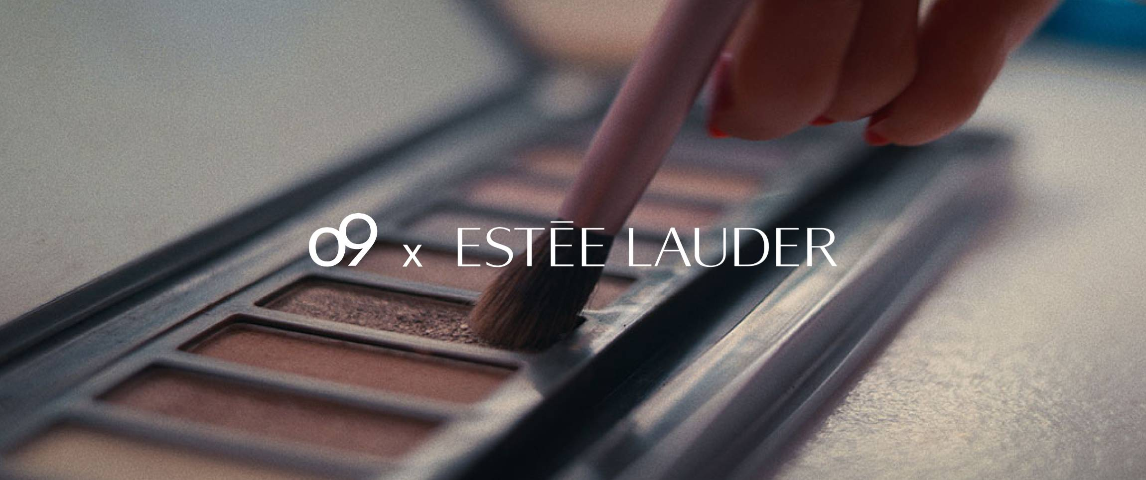 Estée Lauder is digitally transforming planning and decision making with o9