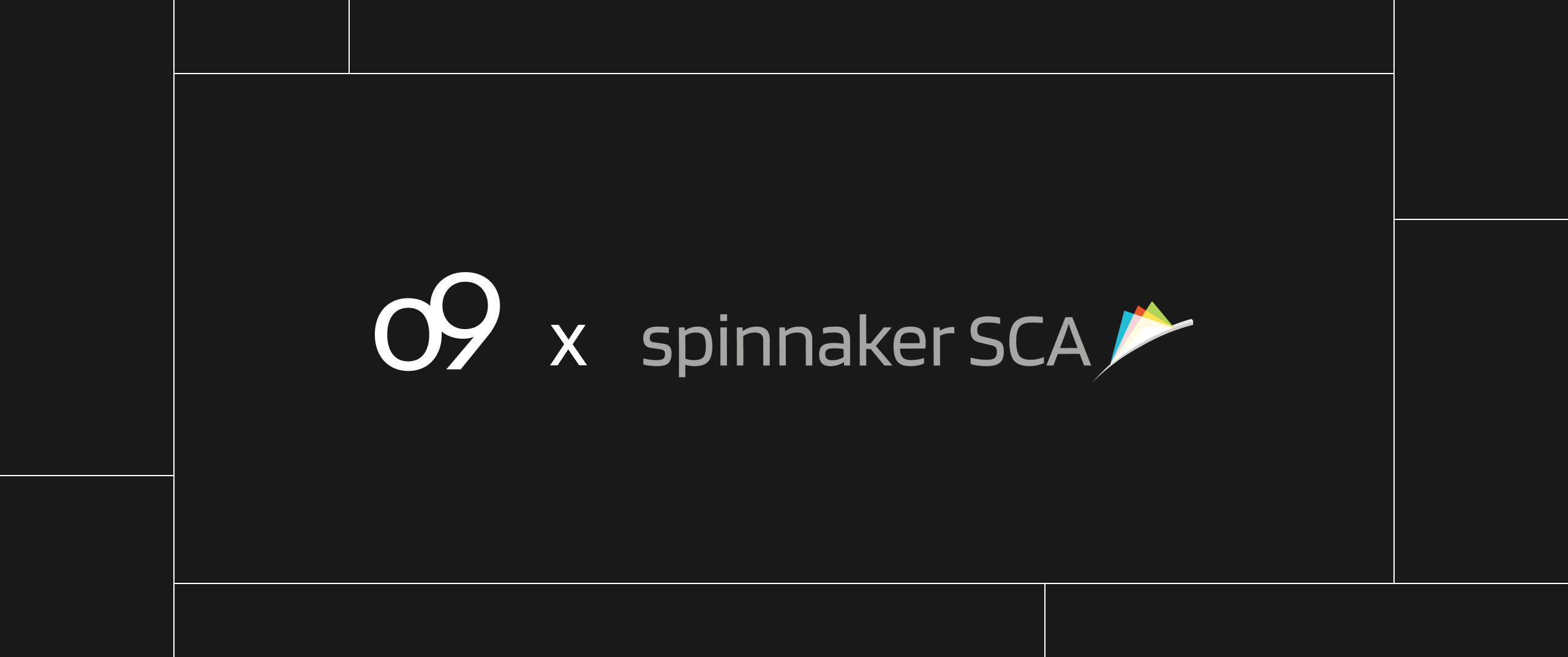 o9 Solutions and Spinnaker SCA Collaborate on Integrated Business Planning