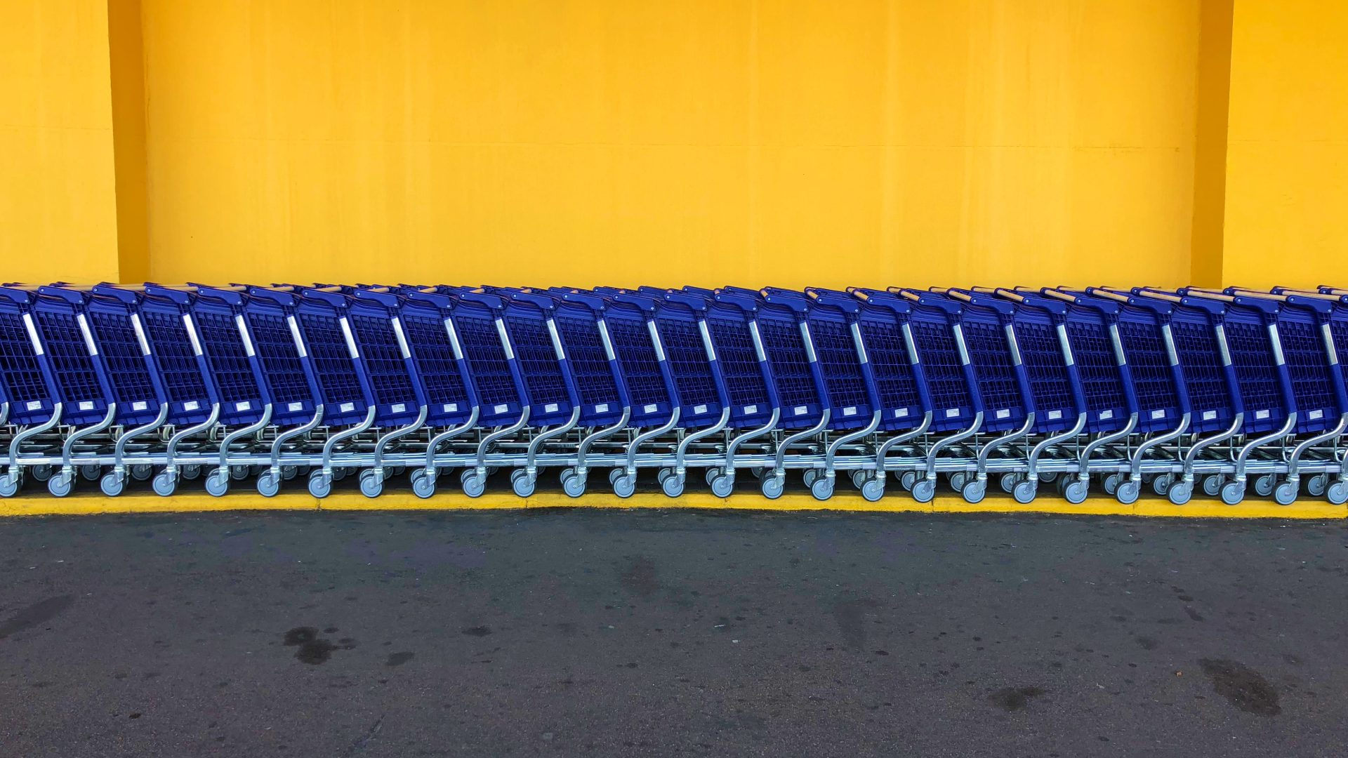 What's in Store When Retailers Fully Leverage AI?