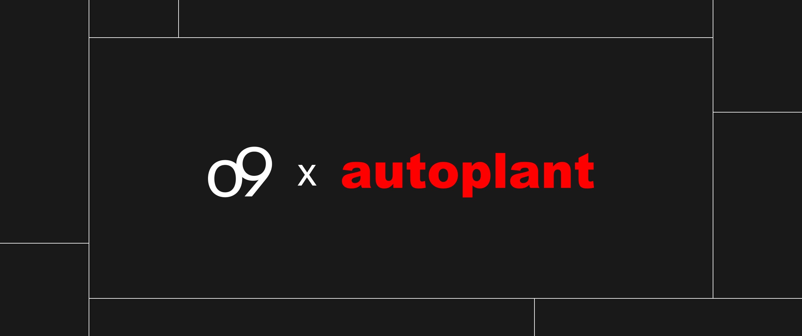 o9 Solutions and Autoplant join hands to co-create value and synergy for end-to-end supply chain solutions