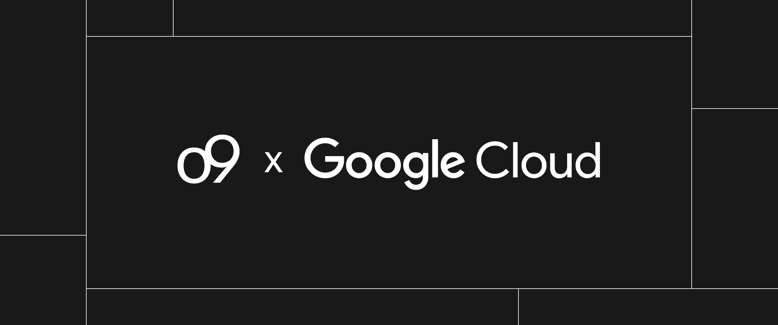 o9 Solutions Launches ML/AI-Powered Vertex AI Forecast Integration with Google Cloud to Help Retail and CPG Companies Improve Forecast Accuracy